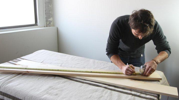 Installing a Casement Window