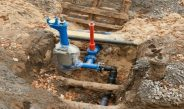 3 Benefits of Using an Investigator to Inspect Your Utilities Pipe Infrastructure in Toronto