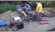 Why No-Dig and Trenchless Technology Is Important in Reno, NV?