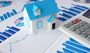 Who Is the Best Mortgage Lender in Harrisburg PA for First Time Home Buyer with Bad Credit?