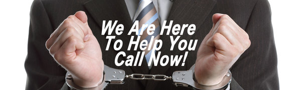 4 Things You Should Know About Bail Bonds Services in Jefferson County