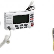 Top 3 Marine Radio Systems