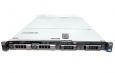 Buy a Refurbished Dell PowerEdge R420 1U Server from KahnServers