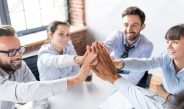 5 Reasons to Higher a Dental Business Coach in 2020