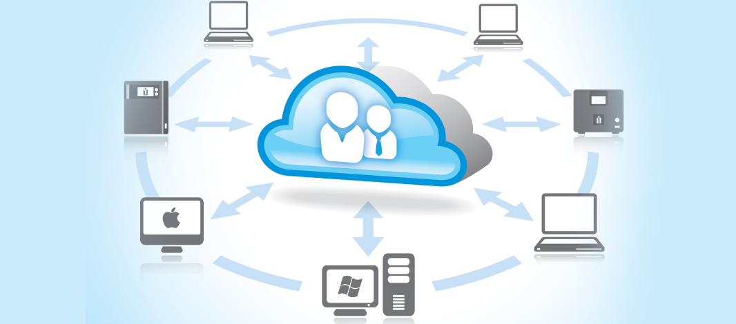 Choosing the Best Cloud Storage For Business