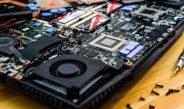 buy refurbished hardware