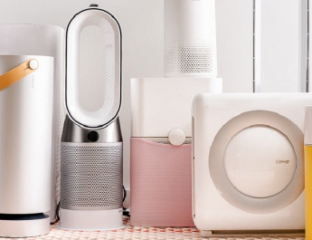 5 Secrets You Will Never Know About Wearable Air Purifiers